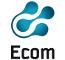 ecom-ancho
