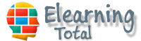 Elearning Total - Capacitate a Distancia