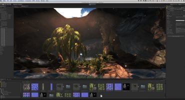 SpeedTree-Unity-screen
