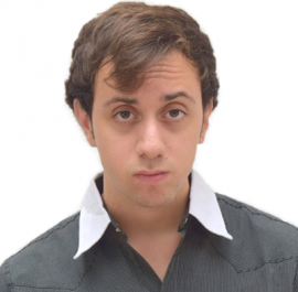 Cristian Gabriel Gonzalez