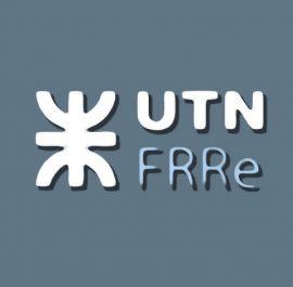 UTN- FRRe