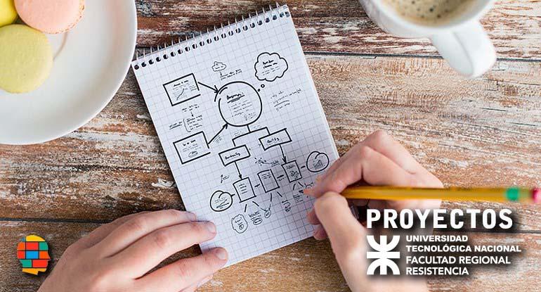 administracion-de-proyectos-v2