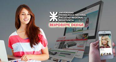 diseno-web-responsive-v5