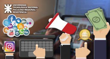 diplomatura en mkt digital v14